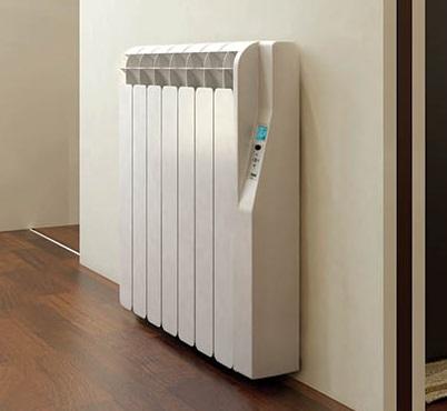 Comment bien choisir son chauffage électrique ?