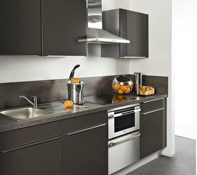 Choisir une jolie crédence à installer dans la cuisine