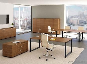 Quelques idées d'aménagement pour votre bureau