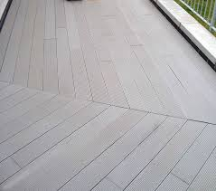 Les astuces pour choisir un plancher en bois composite