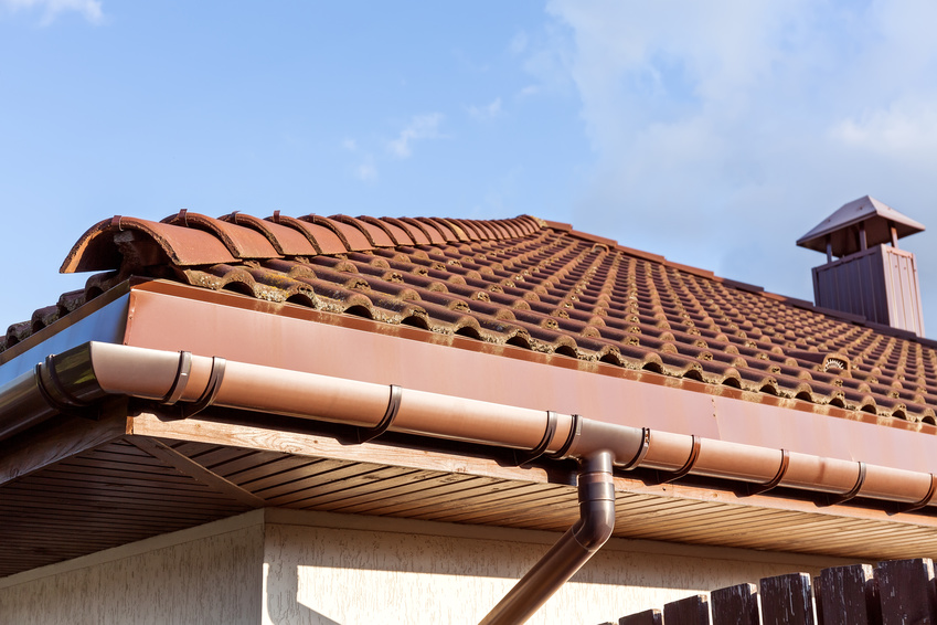 Rénovation de toiture : conseils et estimation des coûts