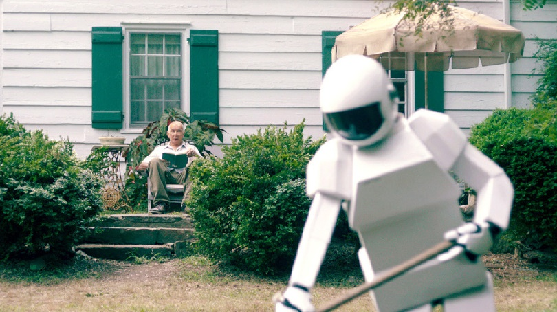 Comment les robots tendent à remplacer les humains ?
