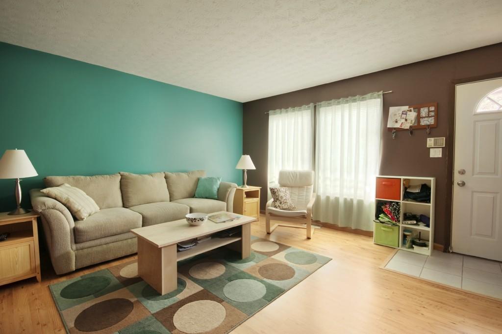 Quelques astuces pour relooker votre logement