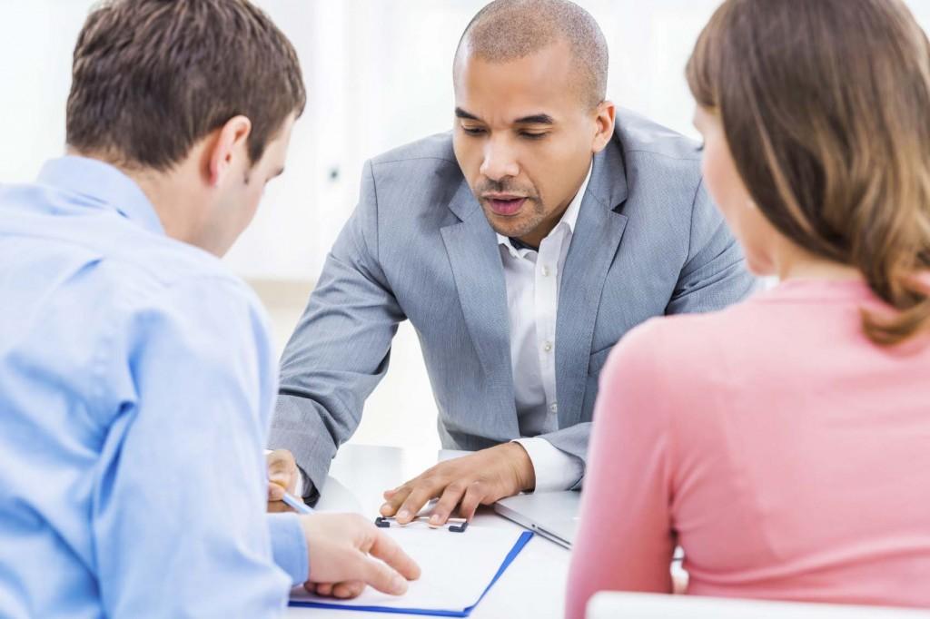 Règles essentielles pour bien renégocier votre crédit immobilier