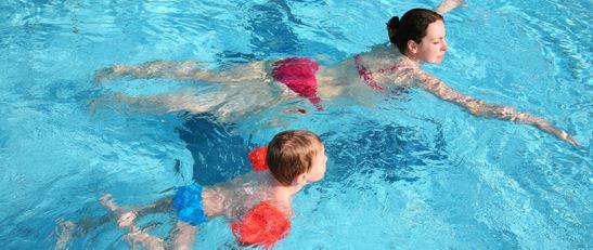 Comment choisir une pompe à chaleur piscine ?