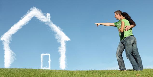 Voici les meilleurs conseils pour réussir l'achat d'un terrain constructible