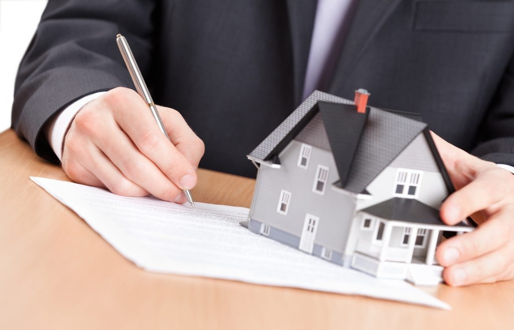 Les pièces à fournir pour conclure une vente dans l'immobilier