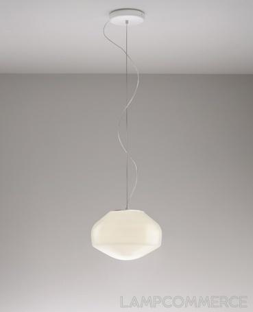 Conseils pratiques pour bien choisir ses luminaires