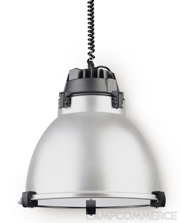 lampcommerce castaldi