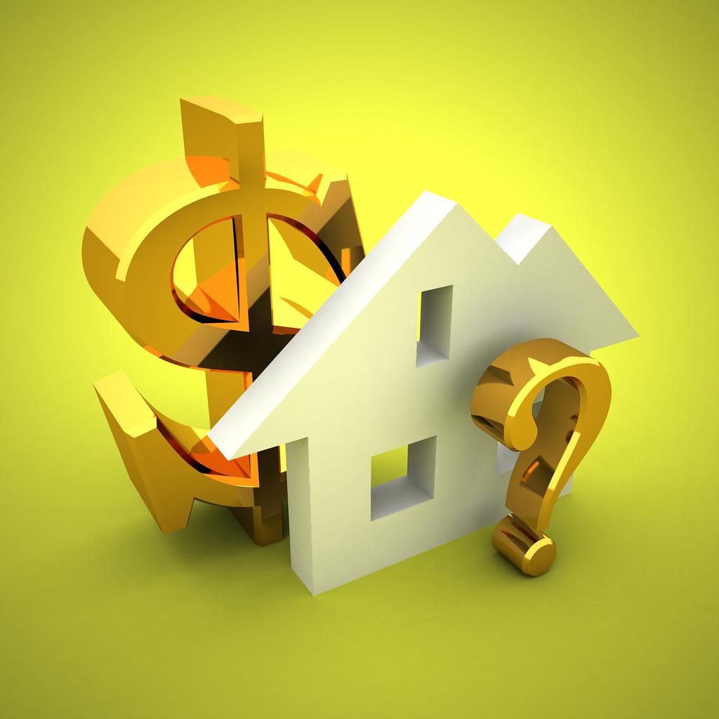 Prêt rénovation ou crédit hypothécaire : lequel choisir pour financer des travaux ?