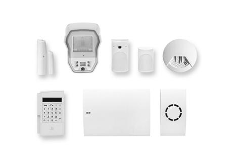 Alarme avec télésurveillance : protection de vos biens assurée