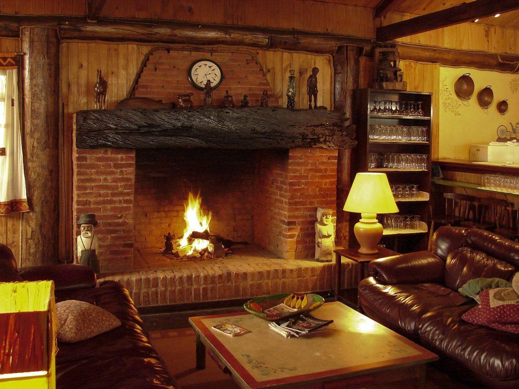 Opter pour le chauffage au bois : quelques arguments pour enfin vous décider