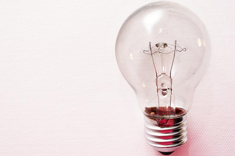 Avantages et Inconvénients des ampoules halogènes