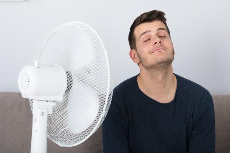 Comment rafraîchir sa maison sans climatisation?