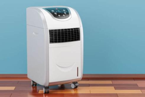 Tout savoir sur le climatiseur portable