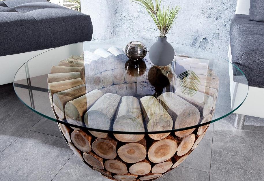 Protéger et rénover ses meubles grâce au verre trempé