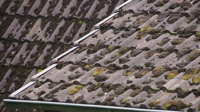 Quelles sont les aides financières disponibles en matière de rénovation de toiture ?