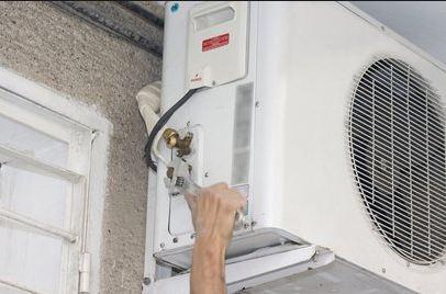 Nuisances sonores climatisation : quelle est la réglementation ?