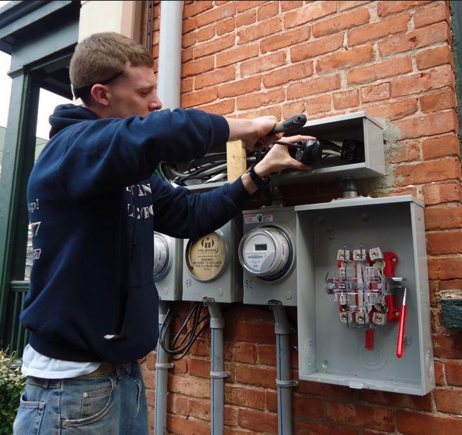 Comment résoudre une panne d'électricité ?