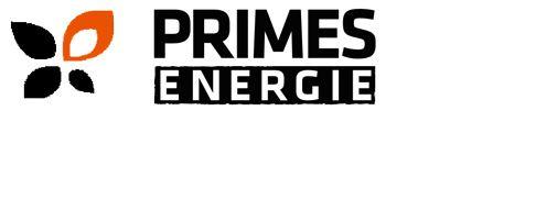 Que faire pour bénéficier d'une prime énergie ?