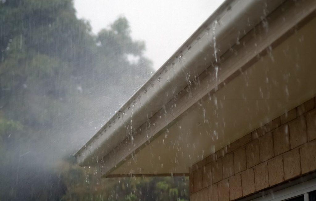 Comment récupérer l'eau de pluie ?