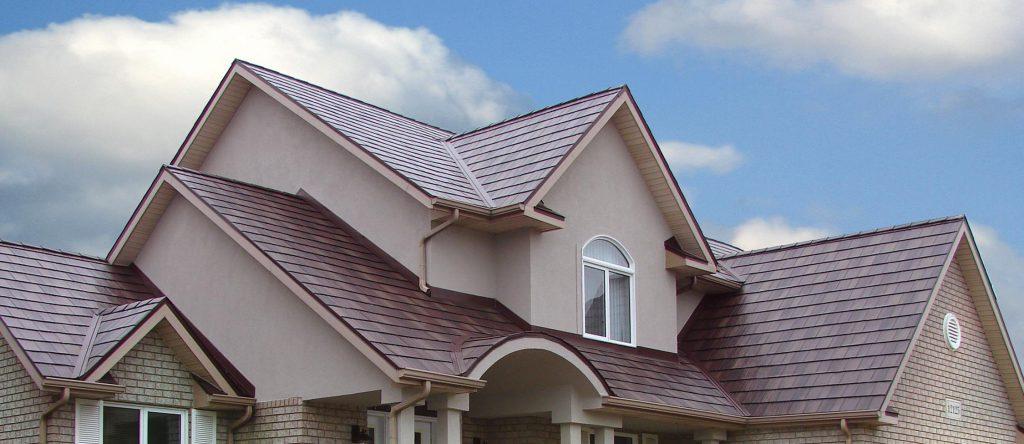 Pourquoi opter pour une toiture en pente ou inclinée ?