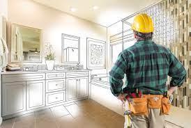 Rénovation intérieure de sa maison : quelques idées à retenir pour la décoration